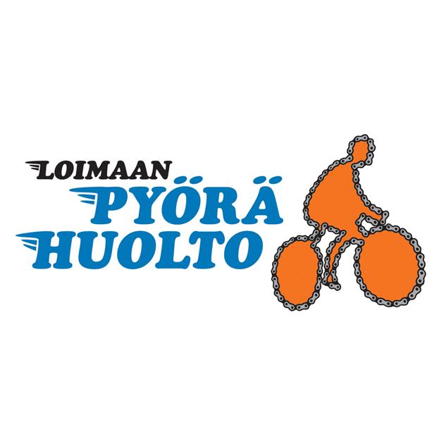 Loimaan Pyörähuolto